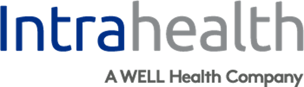 Intrahealth Canada Limited