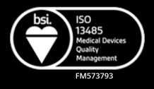 ISO 13485 Intrahealth