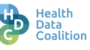 HDC Discover now available for Intrahealth Profile users