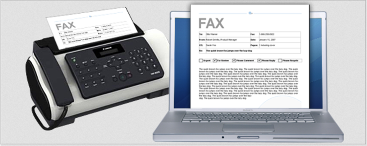 Profile EMR is now available with integrated eFaxing and eSignature capabilities